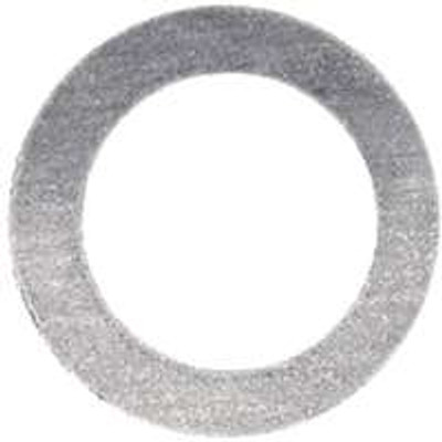 Shower Head - Aerator Rubber Washer