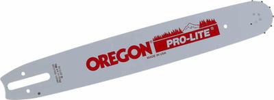 "Oregon, 188SLGK095, 18"" Pro-Lite Bar, Husqvarna"