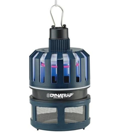 Dynatrap, DT150, Insect Trap, 300 Sq Ft