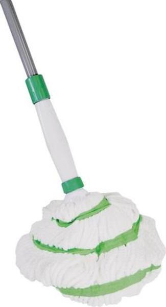 Quickie, Smart Twist Mop
