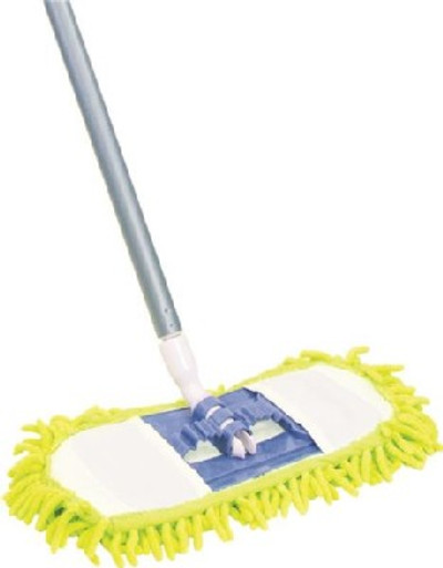 HomePro Soft/Swivel Dust Mop