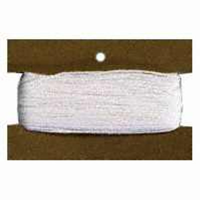 Replacement Chalk Line, 100'