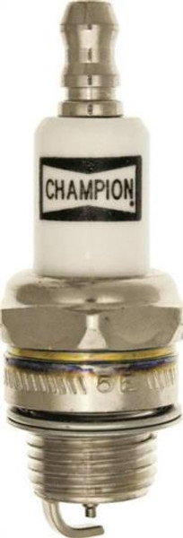 Champion Spark Plug, 5843