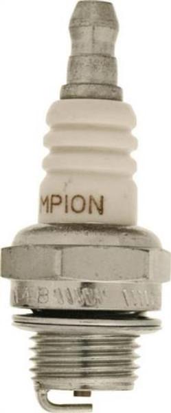 Champion Spark Plug, CJ14