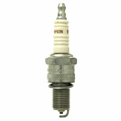 Champion Spark Plug, RN9YC & RN11YC4-322