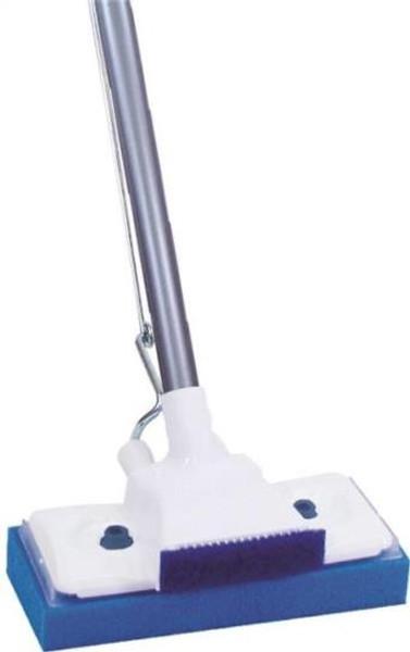 Quickie, HomePro Sponge Mop
