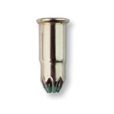 Ramset, Power Hammer Loads, .22 Caliber, Yellow, 100 Pack