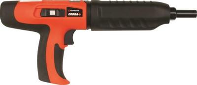 Ramset, Cobra, Powder Actuated Drive Pin Tool