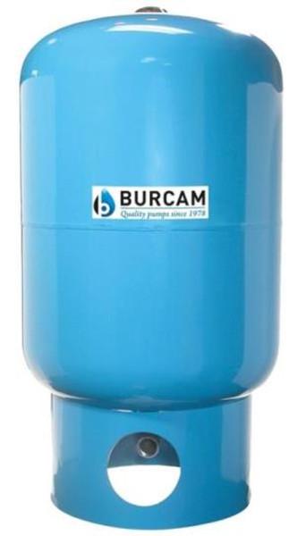 Air Pressure Tank, 20 Gallon