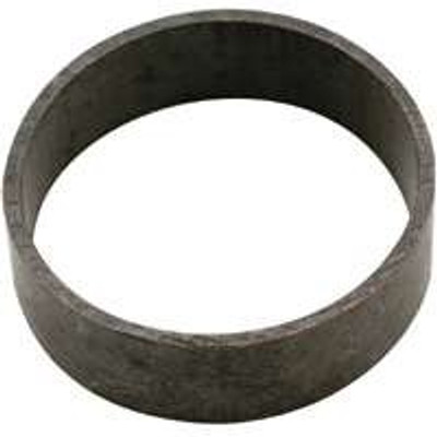 "PEX, 3/4"", Black Copper Crimp Rings, 25 Pack"