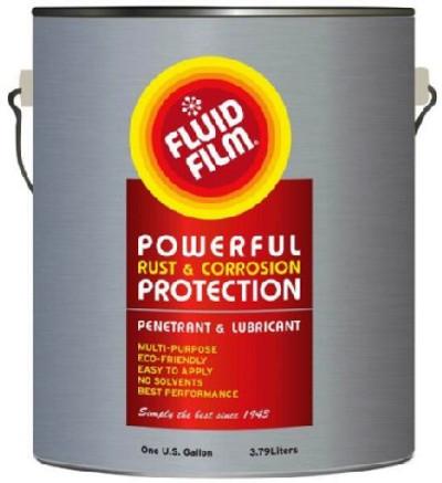Fluid Film Gallon
