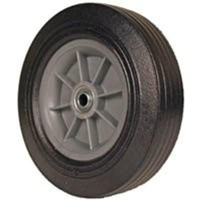 """Wheel, 10"""" X 2.75""""  5/8"""" Axle"""