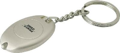 LED, Flashlight Key Chain