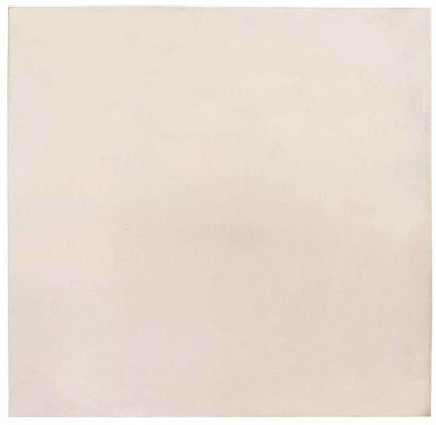 "Aluminum Sheet, 36"" x 36' x .019'', Plain, Mill Finish"