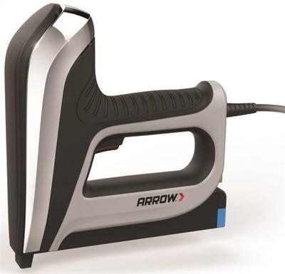 Arrow, Staple/Brad Gun, Electric
