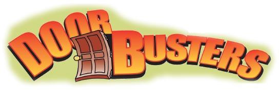 door-busters-graphic.jpg