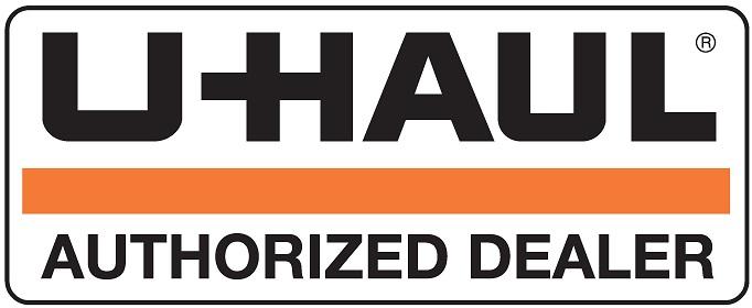 uhaul-logo-251.jpg