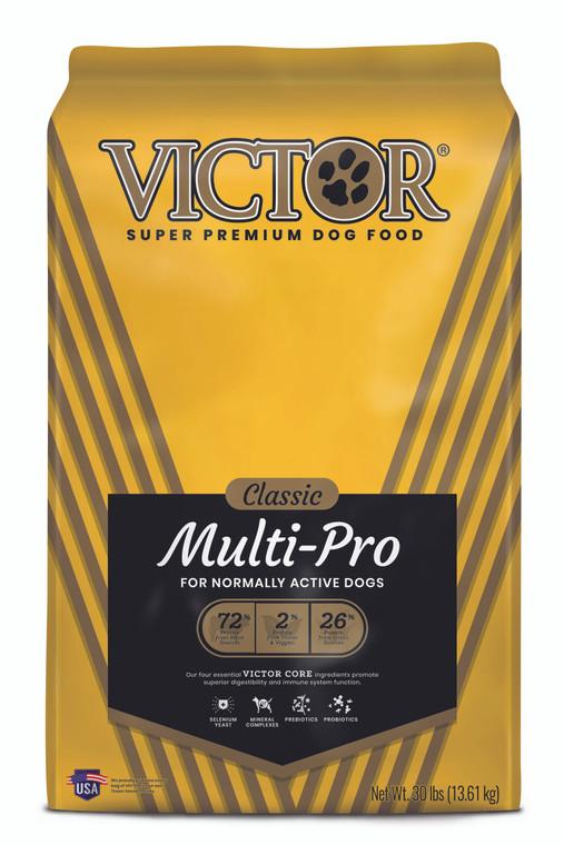 Victor Multi-Pro 30LB