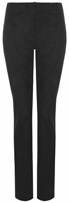 Anna Montana Magic stretch Angelika Trouser.