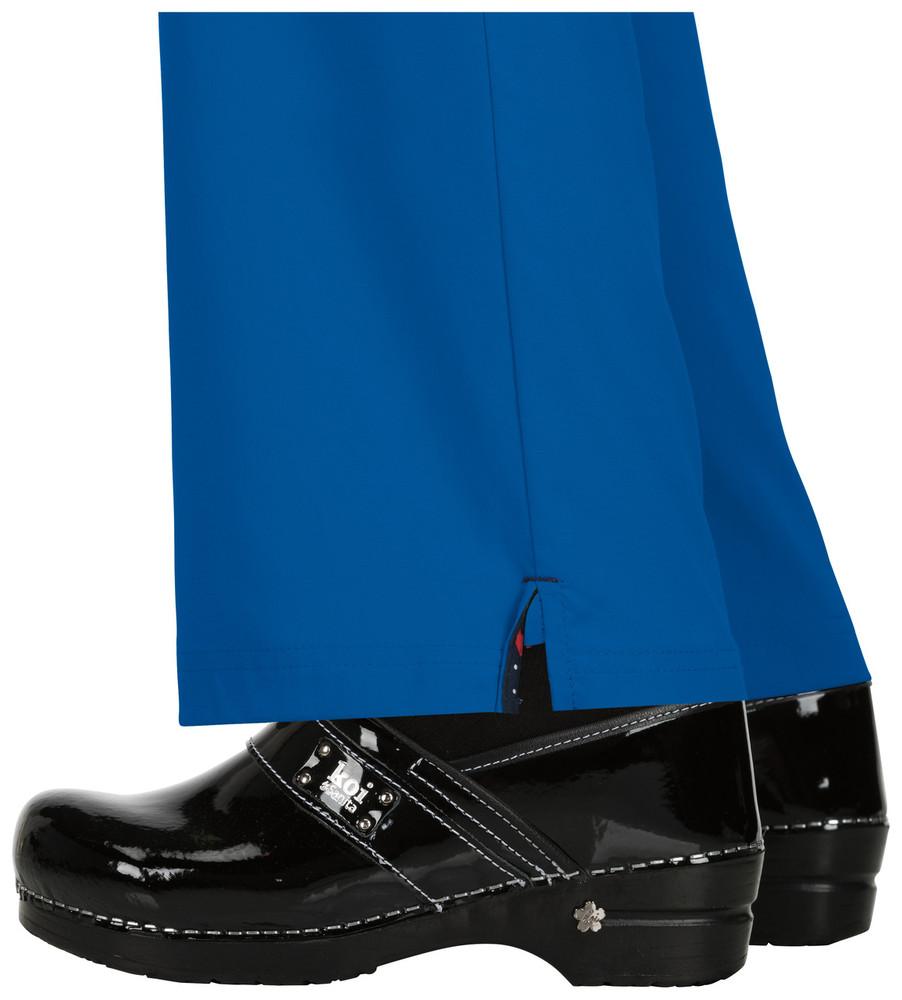 Koi Basics Holly Women's Pants (6 Color Options)