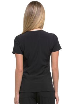 Women's Dickies EDS Essentials V-Neck Top