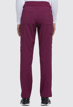 Women's Dickies EDS Natural Rise Pull-on Cargo Pant