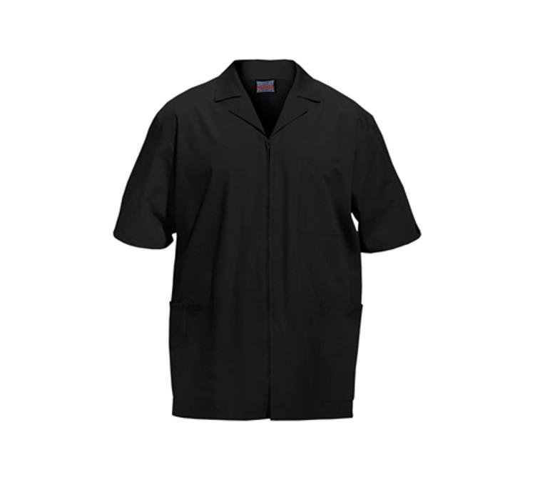 Cherokee Men's Zip Front Jacket