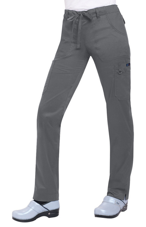 Koi Stretch Lindsey Women's Pant (17 Color Options)