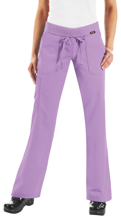 Koi Classics Morgan Women's Pant (19 Color Options)