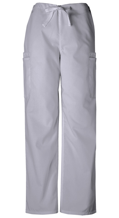 f949cda521372 BRANDS - Cherokee - Cherokee Pants - Care Wear Uniforms