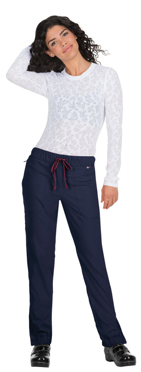 Koi Lite Women's Happiness Pant (3 Color Options)