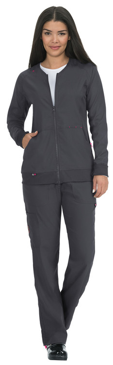 Koi Lite Women's Clarity Jacket (4 Color Options)