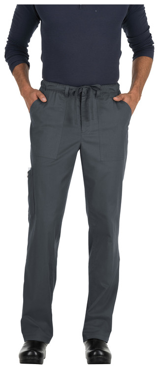 Koi Stretch Ryan Men's Pant (3 Color Options)