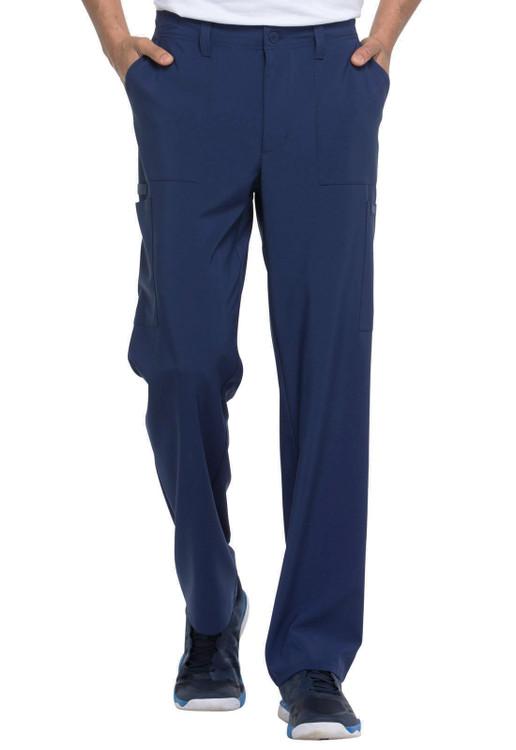 Dickies EDS Men's DK015 Natural Rise Drawstring Pant
