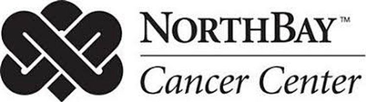 NorthBay Cancer Center Embroidery (only for additional uniforms paid out of pocket)