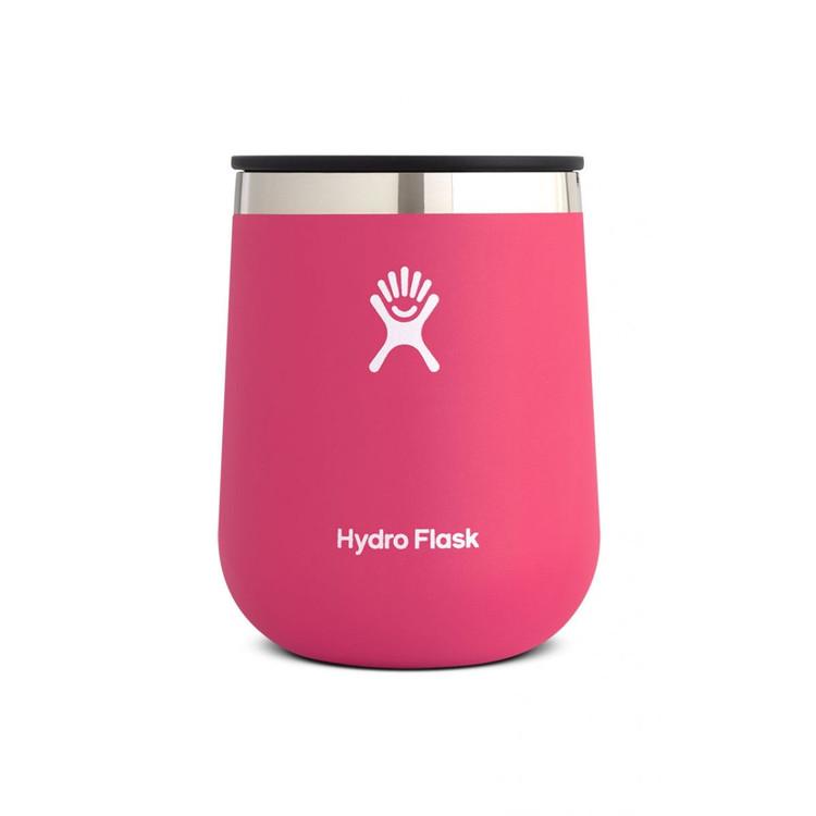 HydroFlask Wine Flask 10 OZ