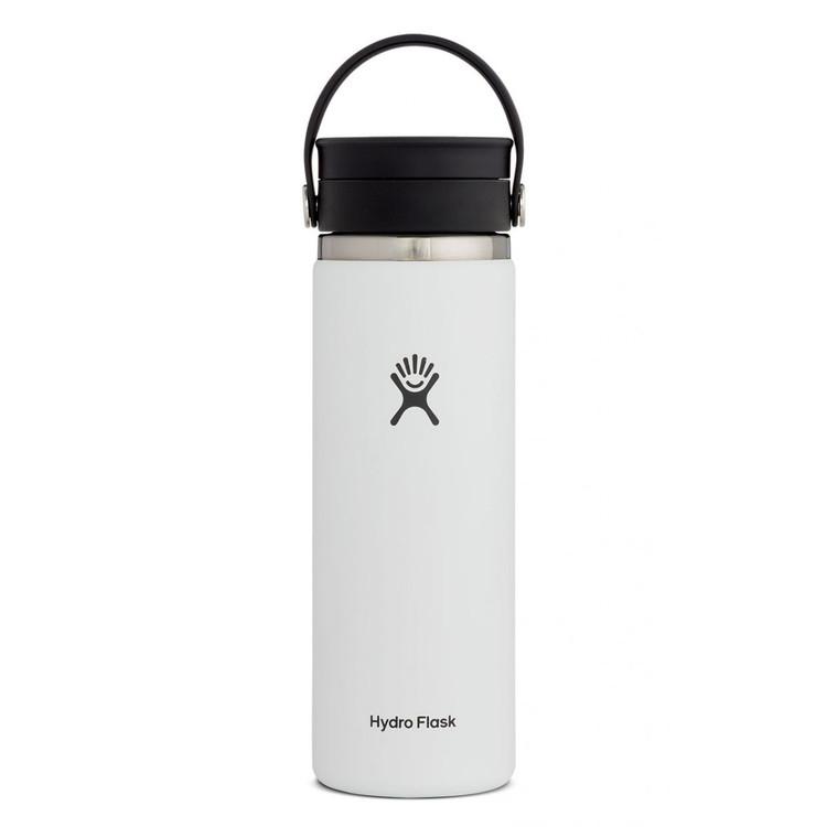 HydroFlask Coffee 20 Oz W/ Flex Sip Lid New*