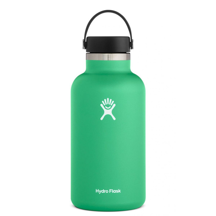 HydroFlask Wide Mouth 64 OZ