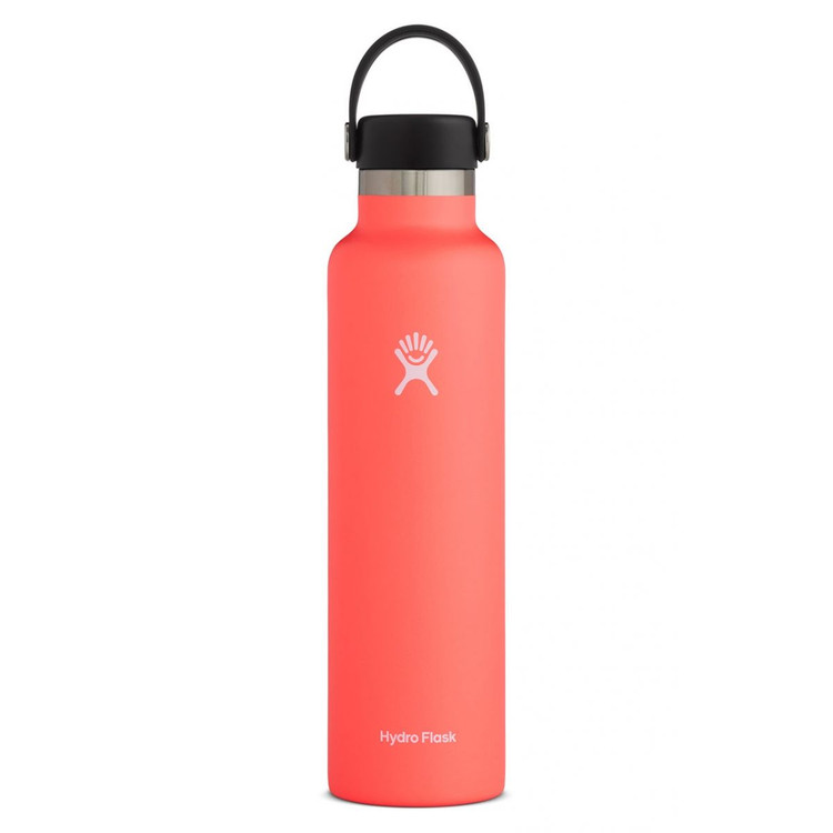HydroFlask Standard Mouth 24 OZ