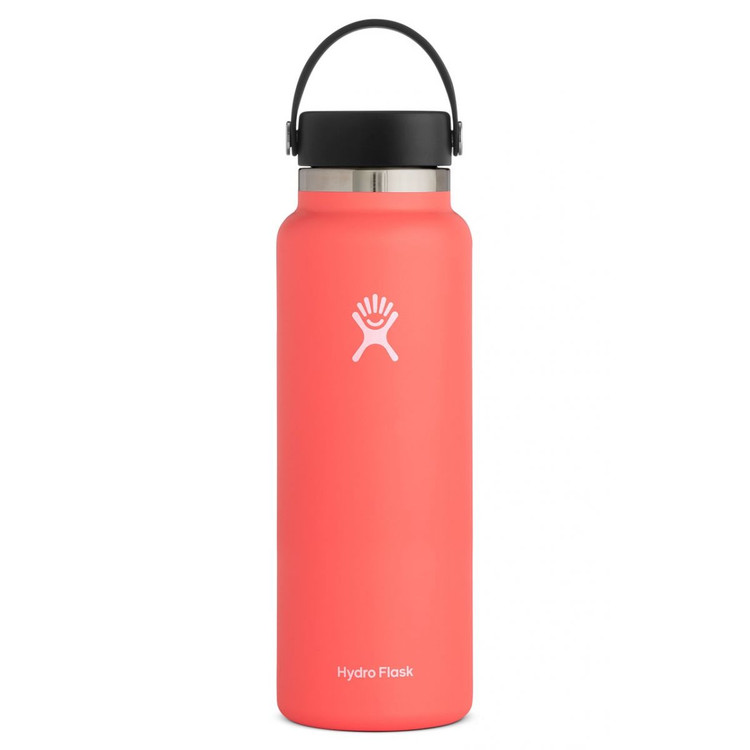 HydroFlask Wide Mouth 40 OZ