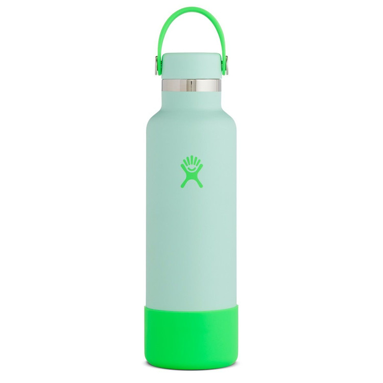 HydroFlask Neon Pop 21 OZ Limited Edition