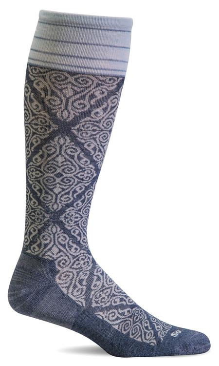 Sockwell The Raj  (20-30 mmGH)