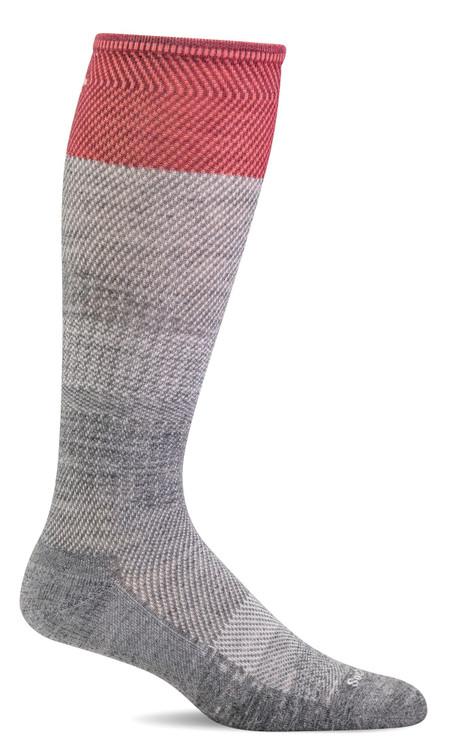 Sockwell Modern Tweed (15-20 mmGH)