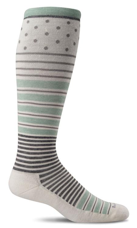 Sockwell Twister (20-30 MmGH)
