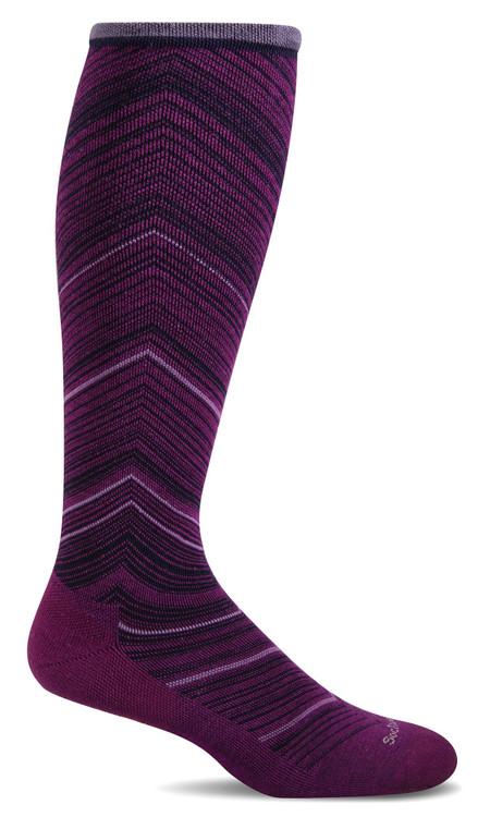 Sockwell WIDE CALF (15 - 20 MmGH)