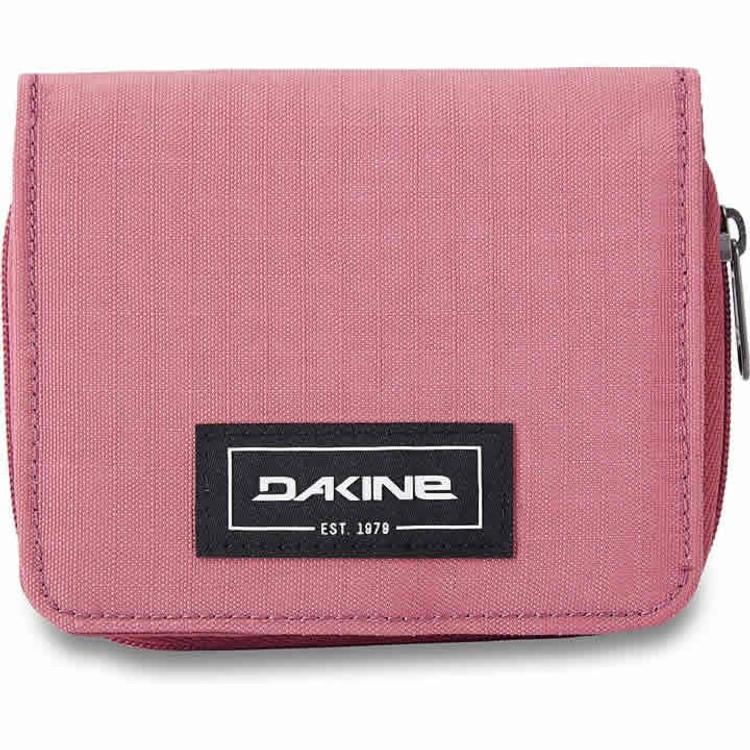 Dakine Soho Wallets