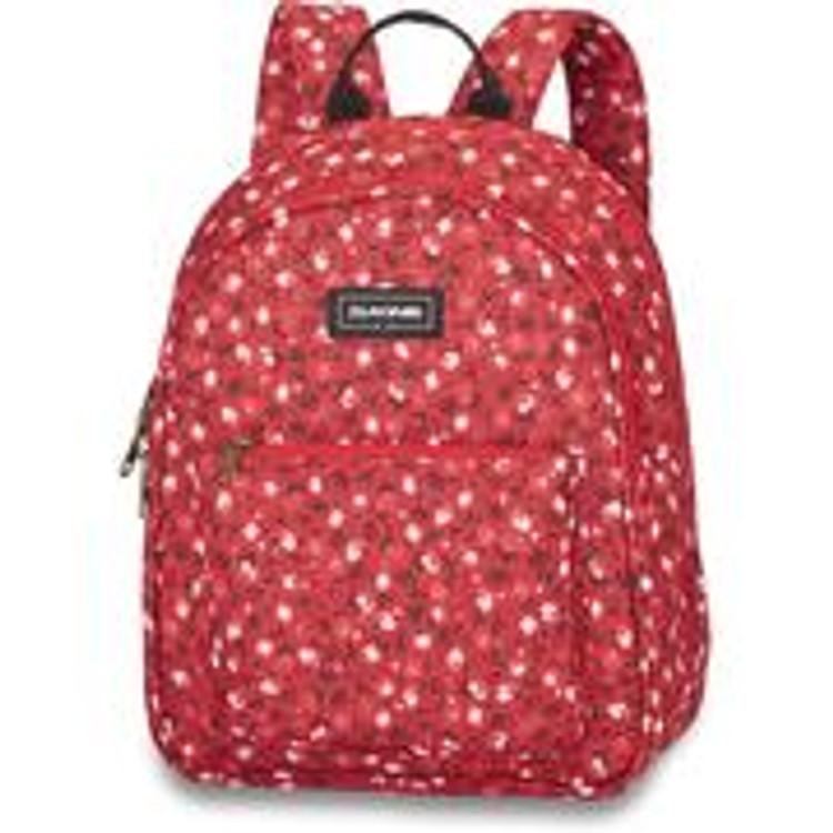 Dakine Essential Packs Mini 7L