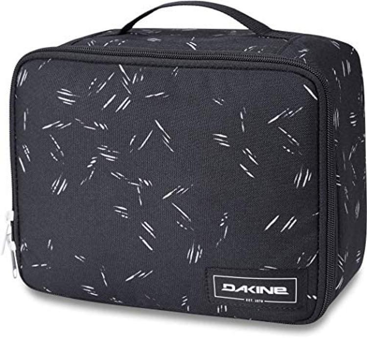 Dakine Lunch Box's 5L
