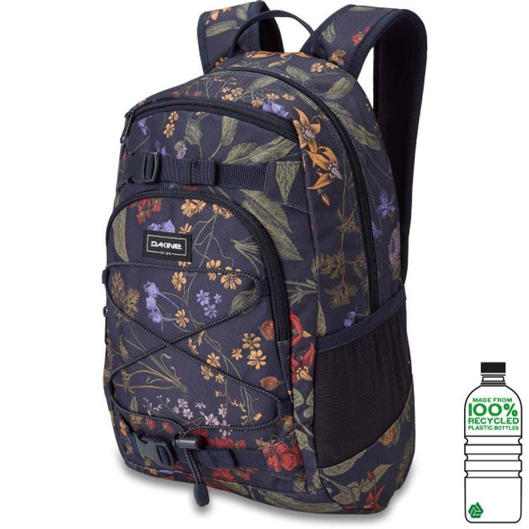 Dakine Grom 13L Backpacks