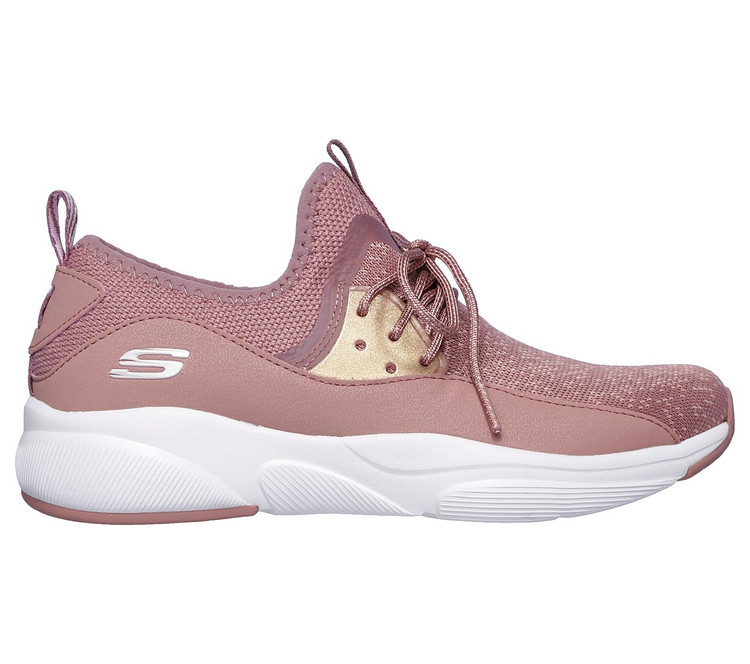 Skechers Women's Air Cooled Meridian Rose